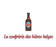 jeu alcool la confrérie des bières belges