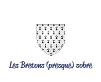 jeu alcool les bretons presque sobre